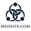 mediate_logo300