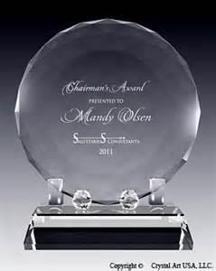 uccr-peacekeeper-award